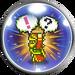 FFRK Mimic Icon