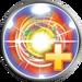 FFRK Pyroclasm Icon
