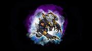 FFRK Ultimate++ Dark Ifrit FFX