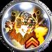 FFRK Unknown Galuf SB Icon 3