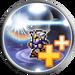 FFRK Wild Moon Icon