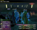 FFX-2 Bruiser Tail.png