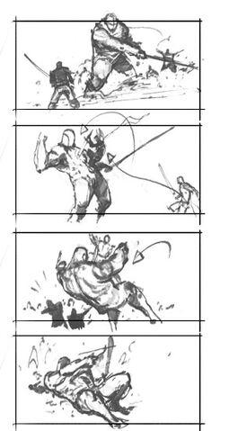 File:Fortress - Ogre Fight.jpg