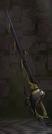 LRFFXIII Nightingale