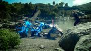 Warp-Phantoms-FFXV