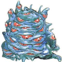 Eyemoeba (full-colored).