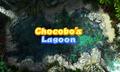 Chocobo'sLagoon.png