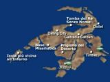 Continente di Galbadia