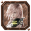 DFFNT Lightning trophy icon