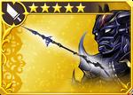 DFFOO Dark Claw (IV)