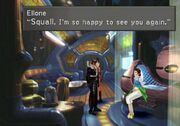 FF8ScreenshotEllone6