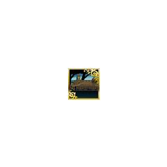 [FFVI] ((魔列車)