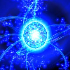 Святость - регулярное неуровневое заклинание стихии Святости.