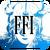 FFI wiki icon