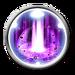 FFRK Dark Impact Icon