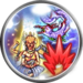 FFRK Legend of the Feymarch Icon