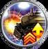 FFRK Phantom Train Scramble Icon