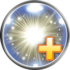 FFRK Seraphic Ray Icon