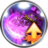 FFRK Tentacle Icon