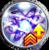 FFRK Triple Phase Icon