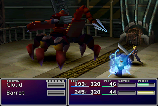 File:FFVII Scorpion Tail.png