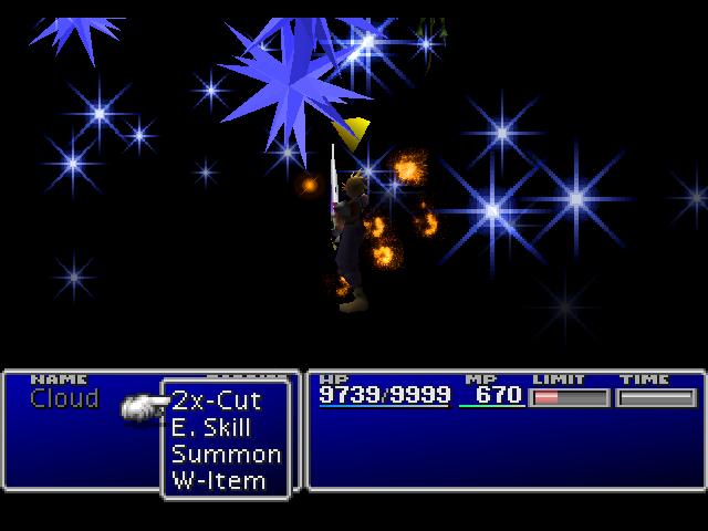 File:FFVII Southern Cross.png