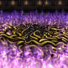 Battle background #2 (iOS).