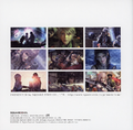 FFXIII OST+ Booklet2