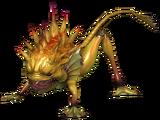 Mud Frog (Final Fantasy XIII-2)