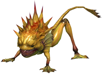 File:FFXIII enemy Mud Frog.png