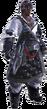 FFXIV Stormblood Blacksmith