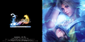 FFX HD OST Booklet1