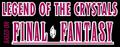 FF LotC logo.png