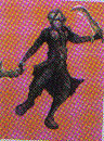 File:G Avenger.jpg