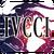 IVCCI wiki icon