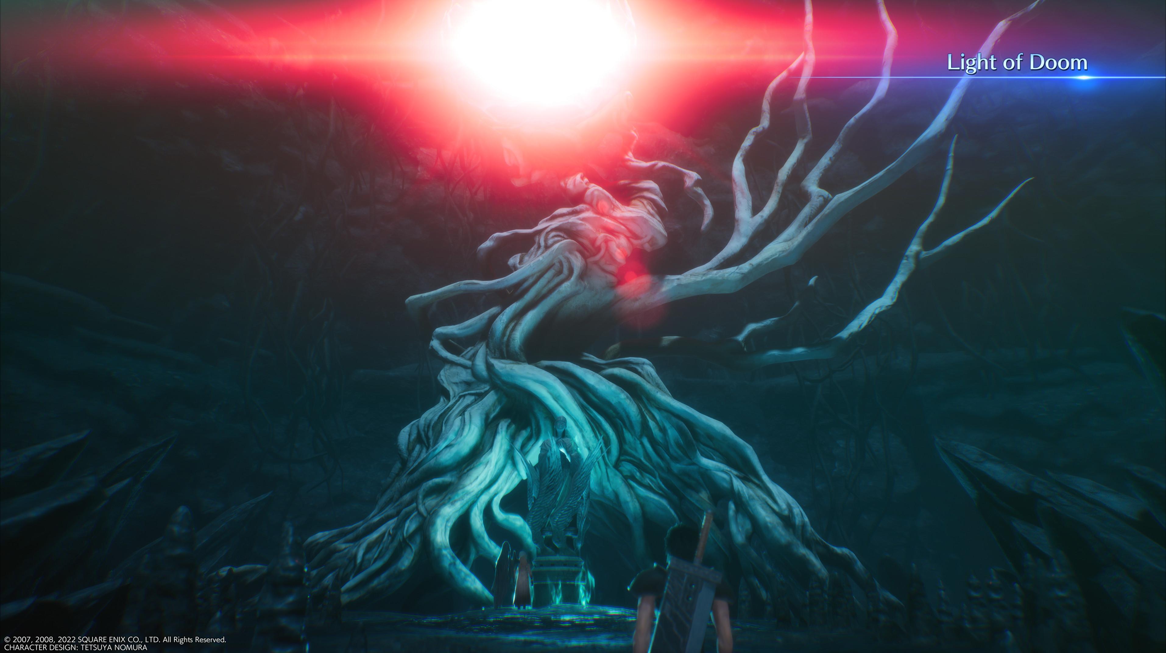 File:Light of DOOM.jpg
