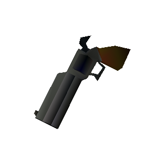 In-game model from <i><a href=
