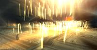 Saggitarius Arrow