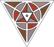 Terra Emblem FFIX Art