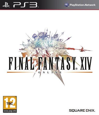 File:XIV PS3 cover.jpg