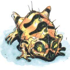 Gigantoad (full-colored).