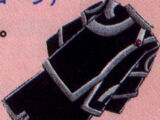 Robe (equipment type)