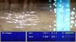 FF4PSP Enemy Ability Freezing Mist