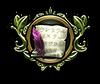 FFBE Quest Champion