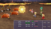 FFIV-The-After-Years-iOS