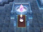 FFIV DS Crystal Room