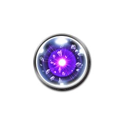 Icon for Astral Force (アストラル・フォース).