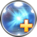 FFRK Big Brawl Icon