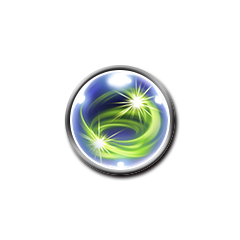 Icon for Blast Rush.