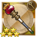 FFRK Cleansing Staff FFT